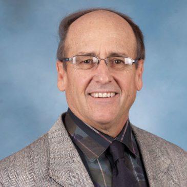Frank Goetz, FALU, FLMI