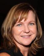 Donna Daniells, FALU