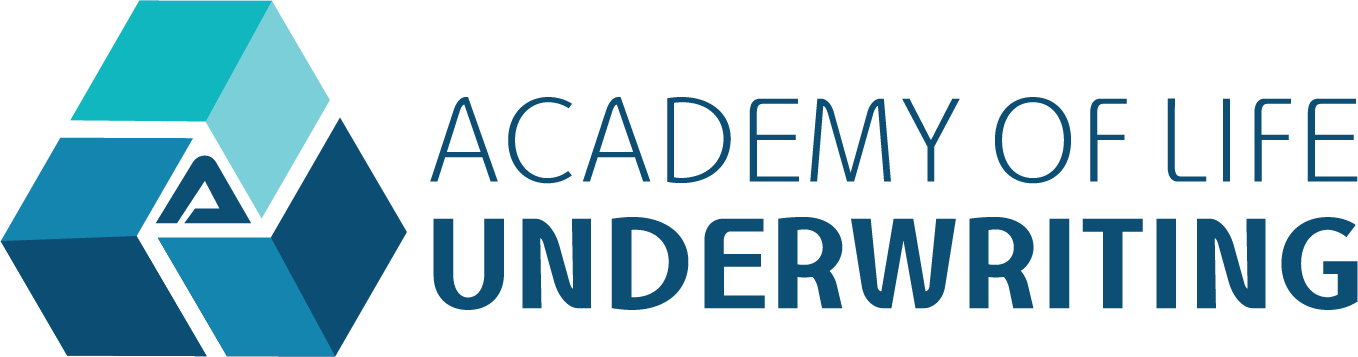 The Academy of Life Underwriting