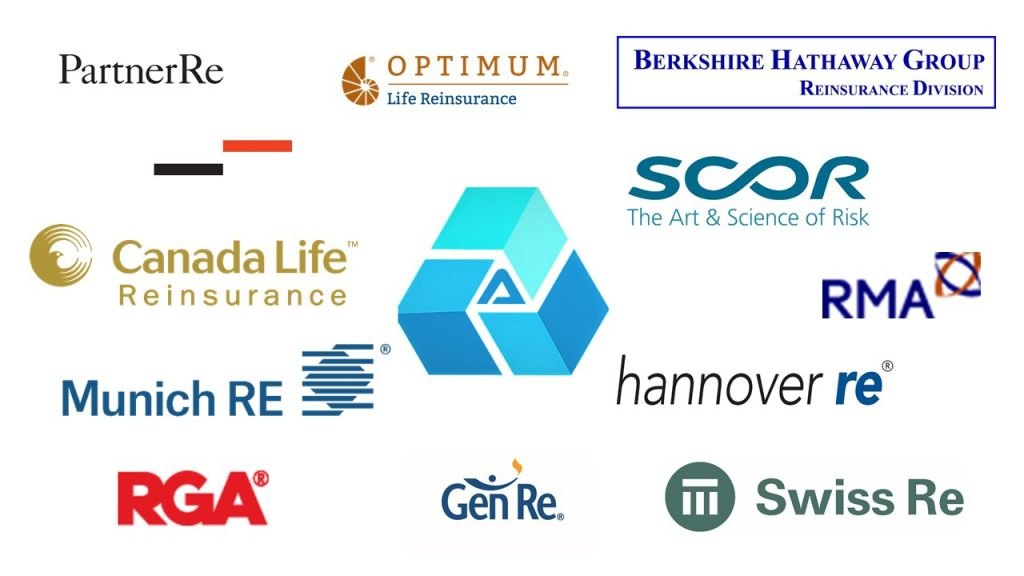 ALU Would Like to Thank the 2019 ALU Risk Forum Sponsors – The