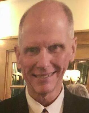 John J Krinik