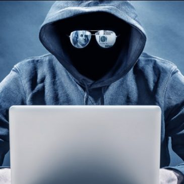 Introducing ALU & AHOU's Fraud Webinar Series